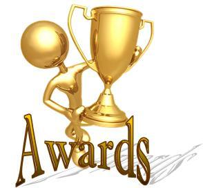 SCNS Awards – Skate Canada Nova Scotia