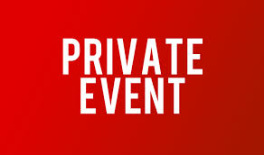 Private party 2 - Private party 2