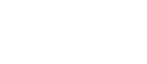 Skate Estate white logo - Parties