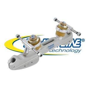 Roll-Line Mistral 180, rolschaats onderstel