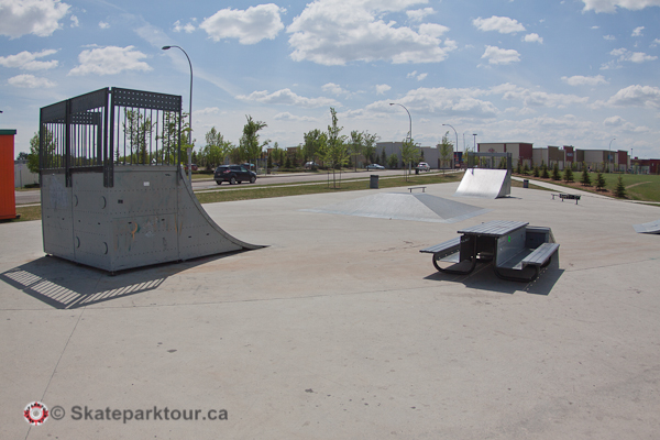 Clareview-0092.jpg