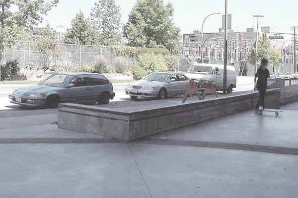Plaza3-1.jpg