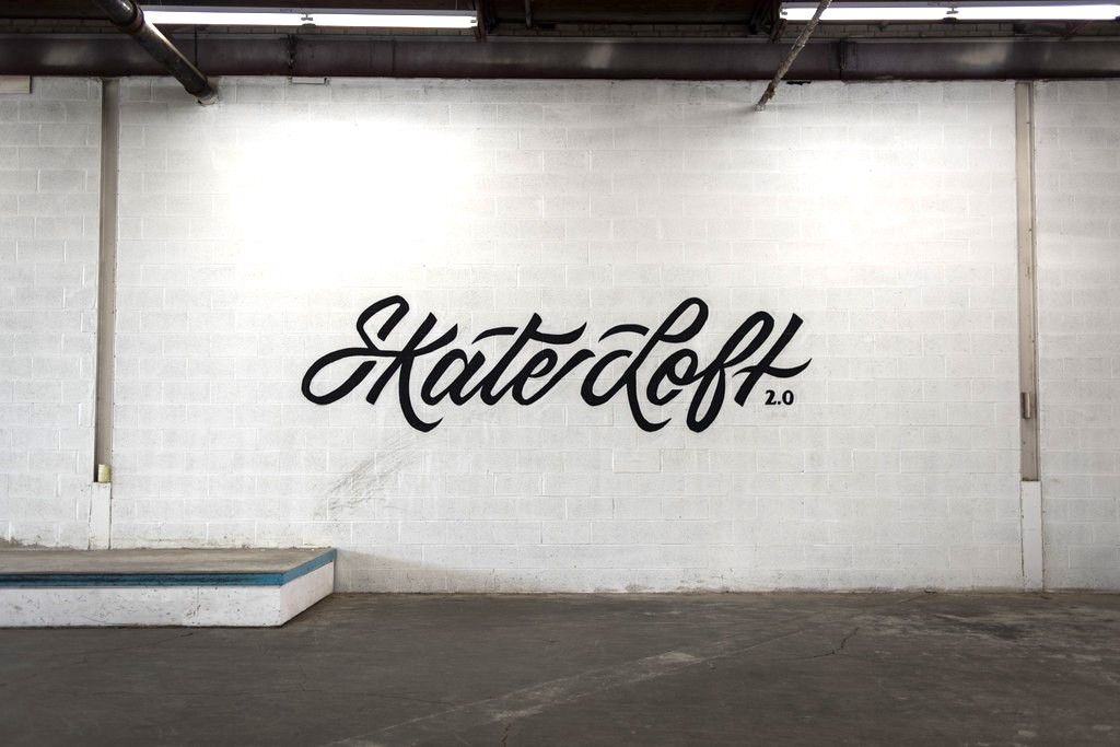 SkateLoft-1.jpg