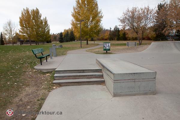 Saskatoon_Lions-5944.jpg