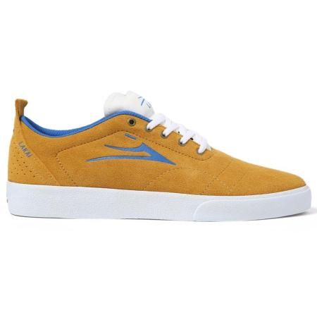 lakai bristol shoes