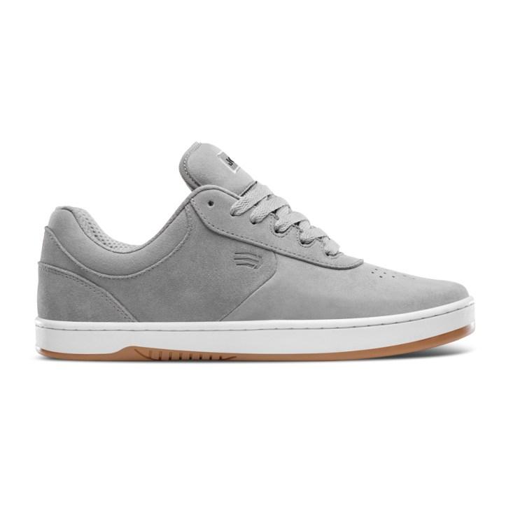 etnies-chris-joslin-pro-skateboard-shoe-grey-white-gum-1.1535105140