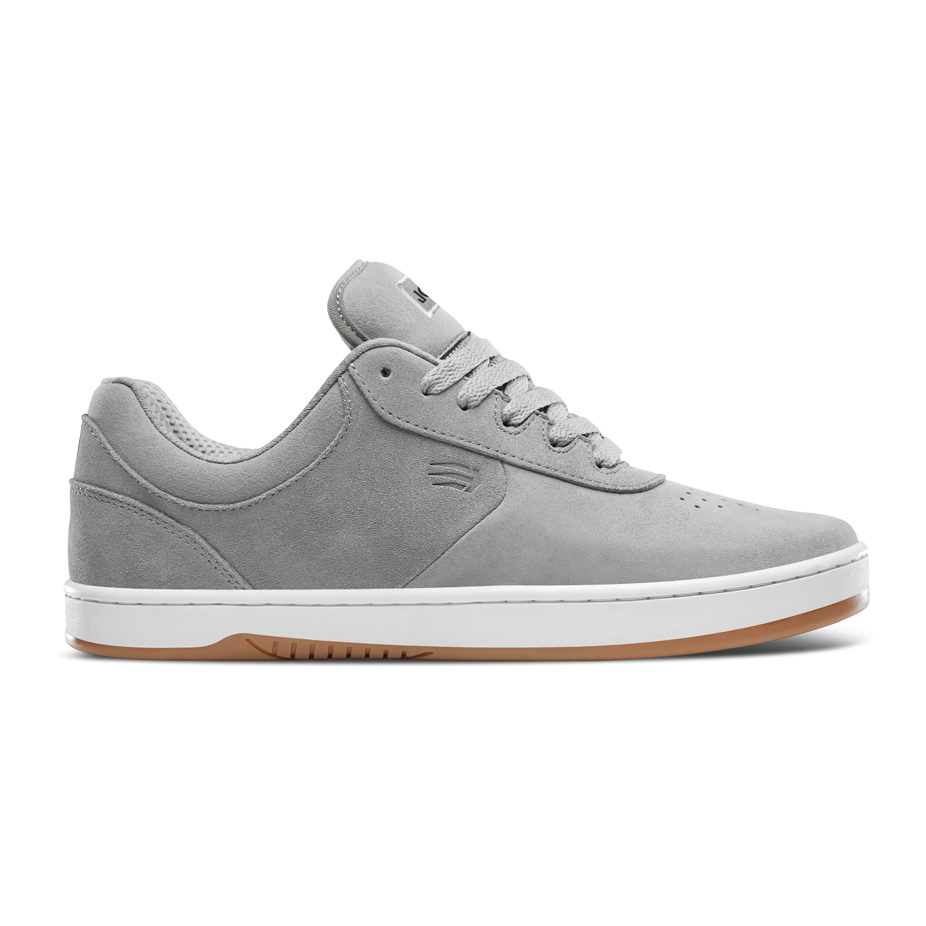 etnies-chris-joslin-pro-skateboard-shoe-grey-white-gum-1.1535105140