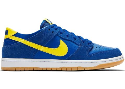 NIKE DB DUNK LOW