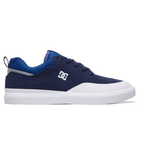 dc infinite s shoes