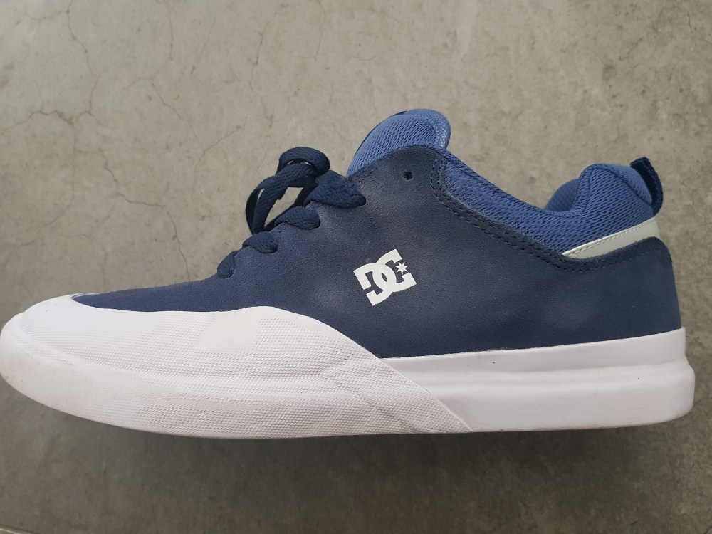 dc infinite s shoes 10