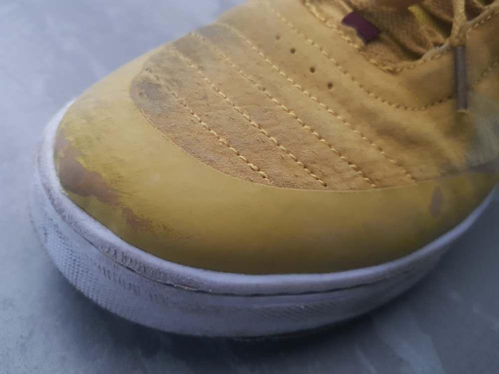 fp sentinel shoes 11
