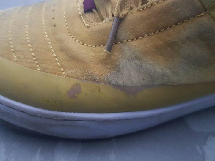 fp sentinel shoes 12