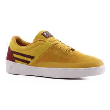 fp sentinel shoes