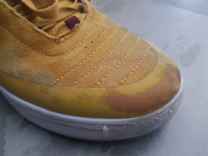 fp sentinel shoes2