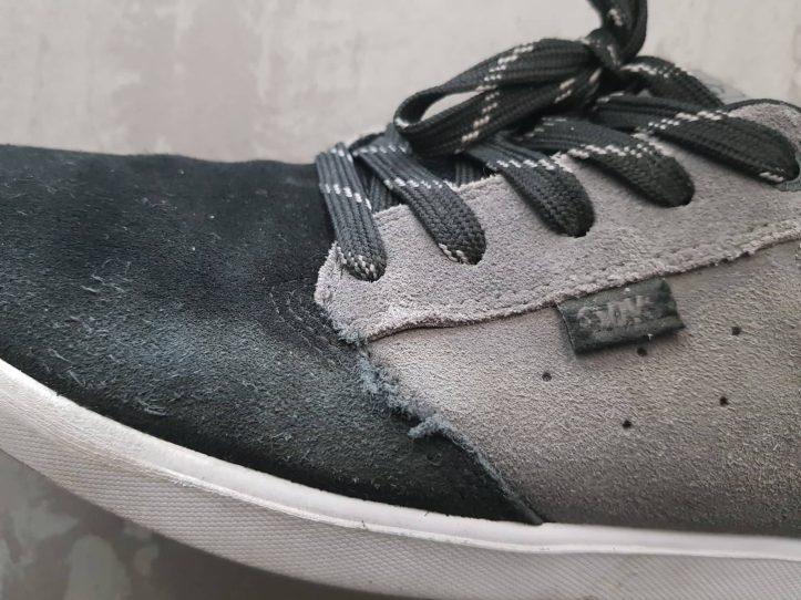Dvs lutzka shoes-10