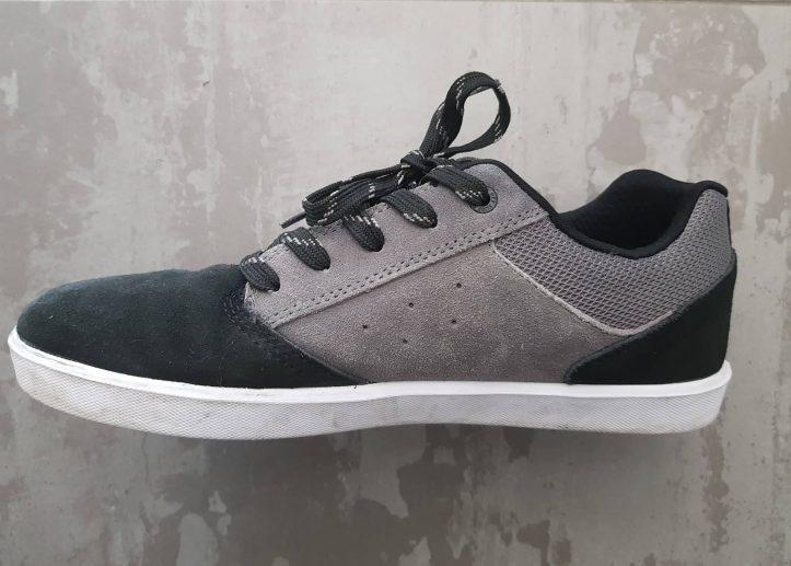 Dvs lutzka shoes-12
