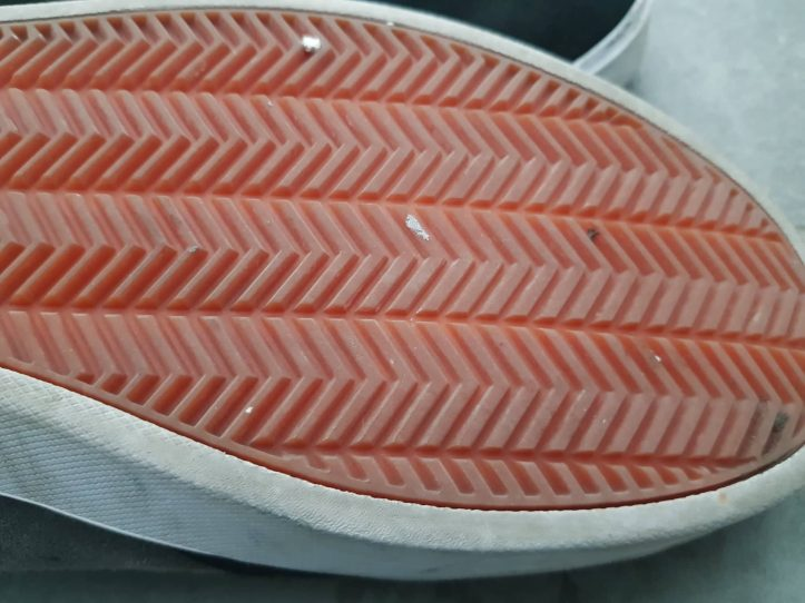 Dvs lutzka shoes-8