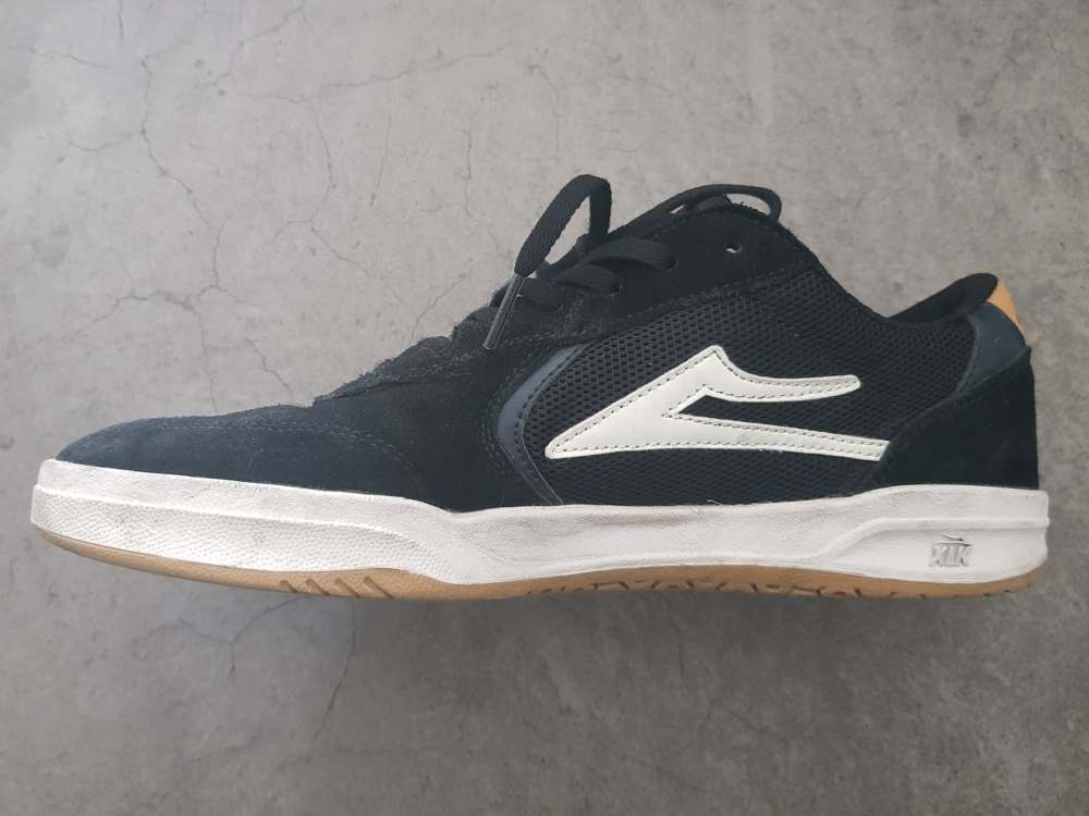 lakai atlantic 9