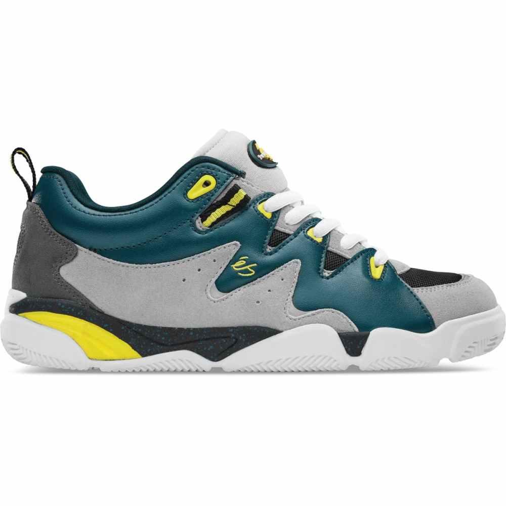 es-symbol-skate-shoes-grey-green