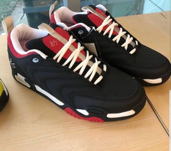 es tribo shoes