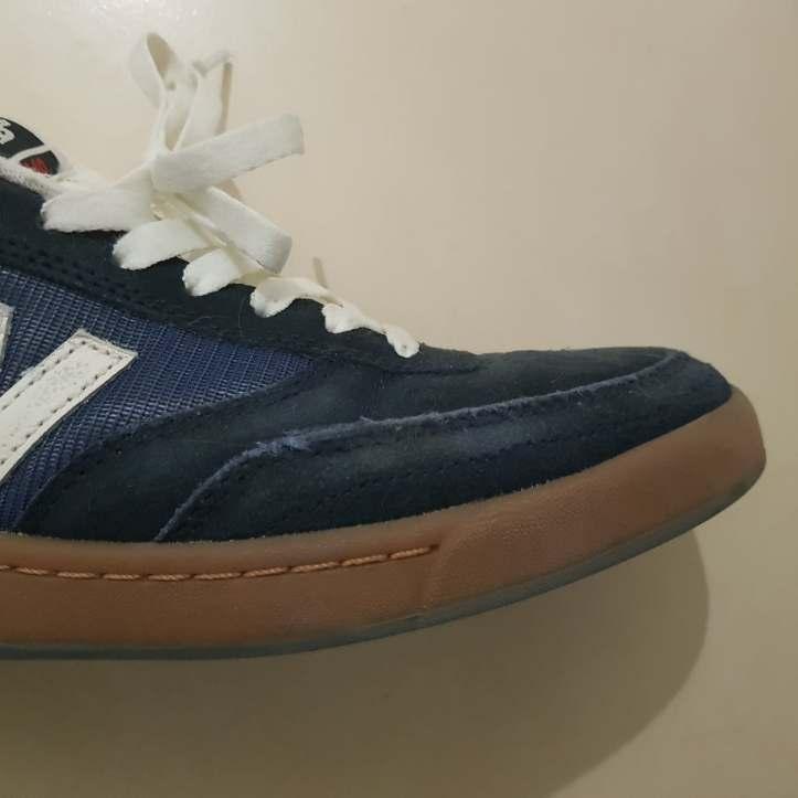 new balance numeric 440 shoes 11