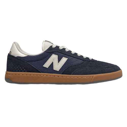 New Balance Numeric 440 Review
