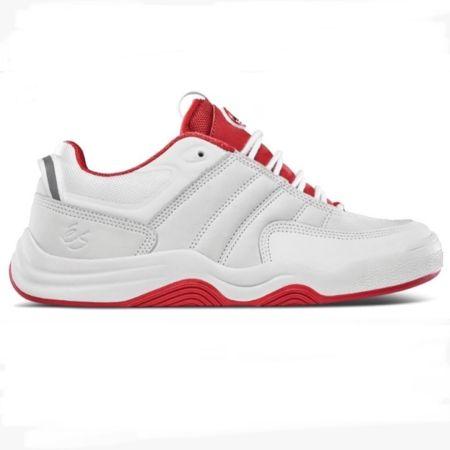 es evant shoes