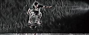 skateshoeguru kick