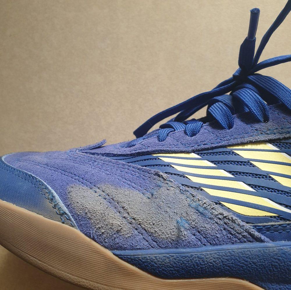 Adidas copa nationale (6)