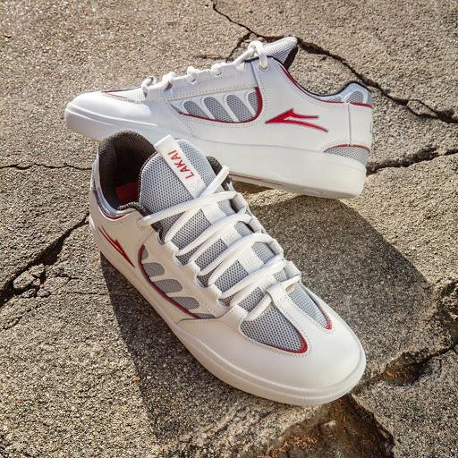 lakai carroll shoes 2