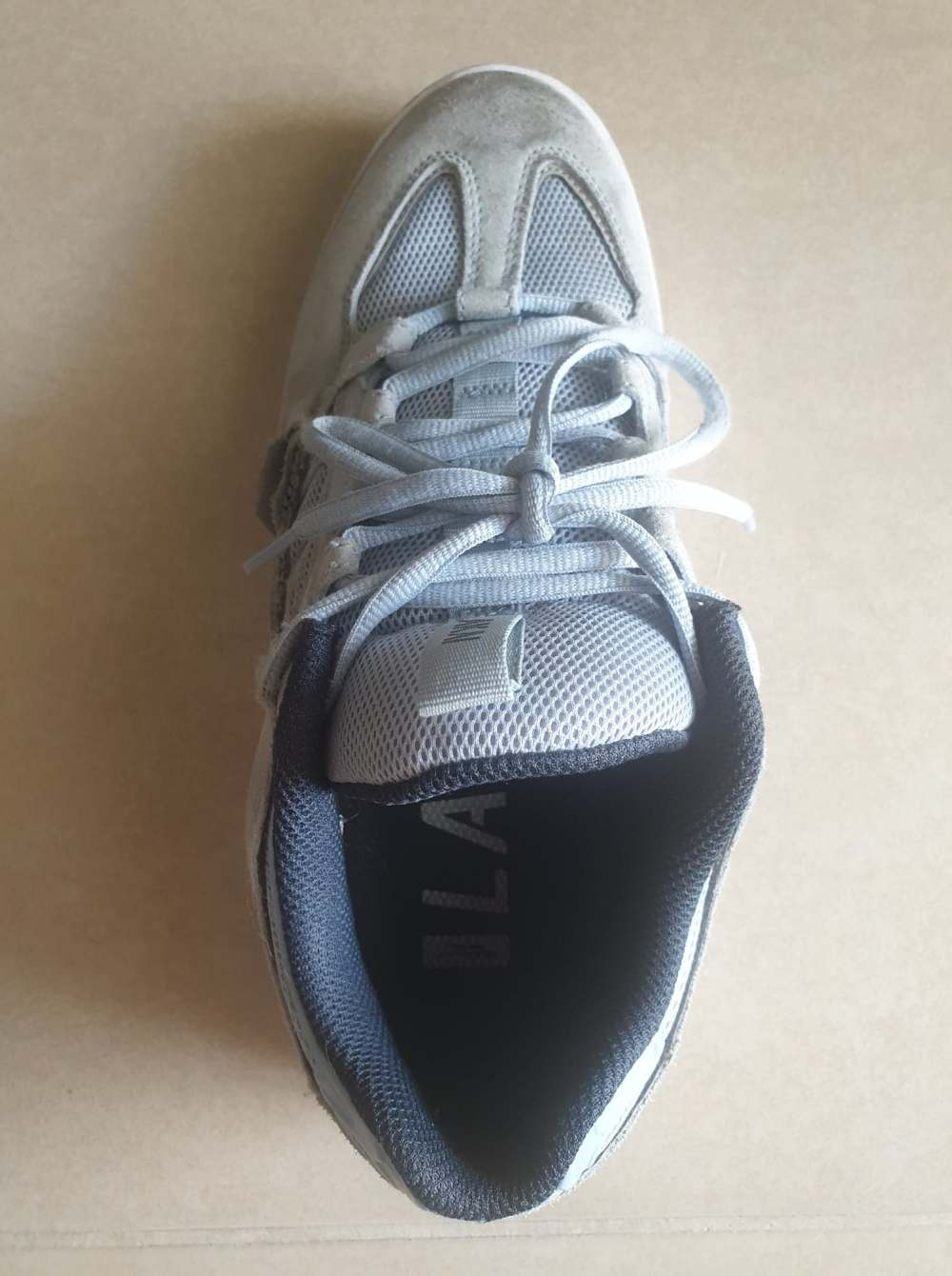lakai carroll shoes (1)