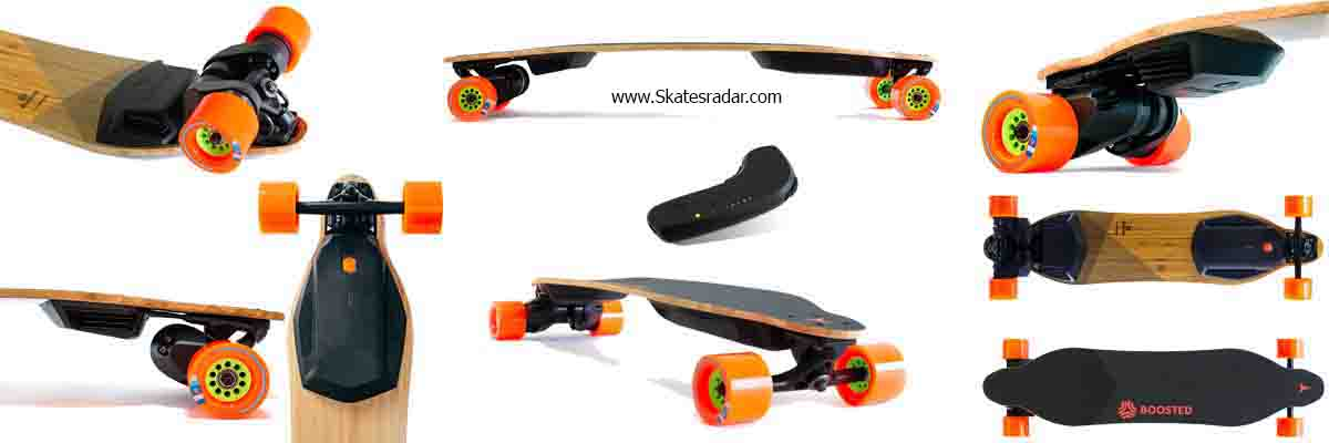 best electric skateboard boosted dual plus automatic best electric powered skateboard