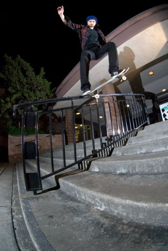 jon nguyen switch crooks