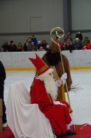 St Nicolas (29)