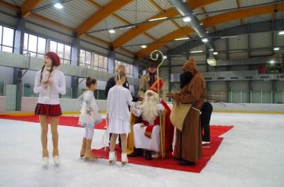 St Nicolas (49)
