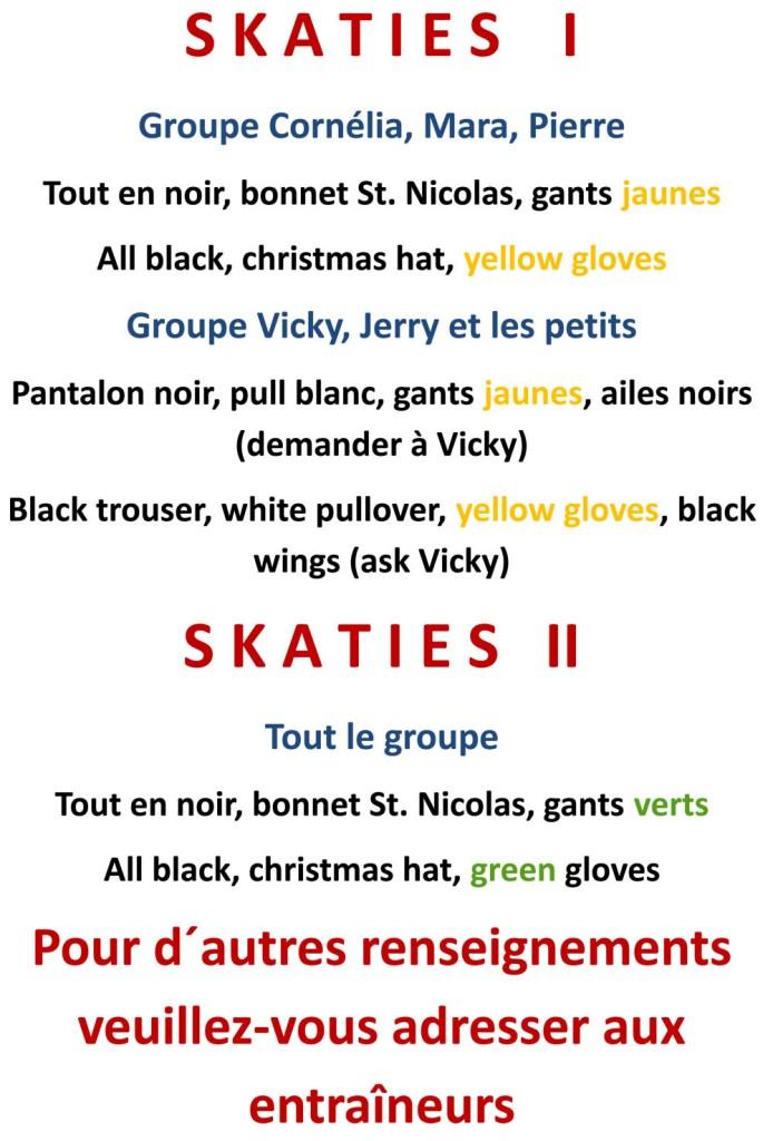 Vêtements+pour+notre+fête-2