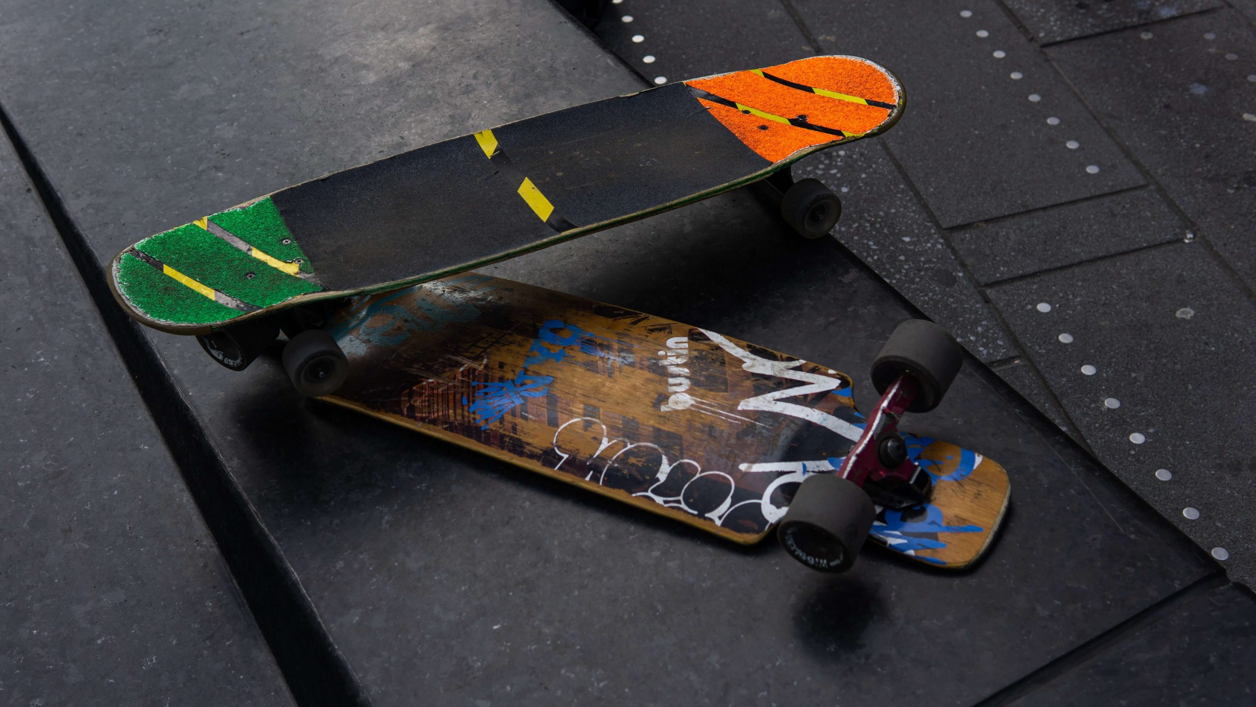 Buyer's Guide for the Best Skateboard for Beginners Adults