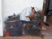 Street Art, Melaka