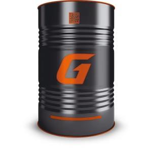 Масло гидравлическое G-Special Hydraulic HVLP-46 локализованный 20л