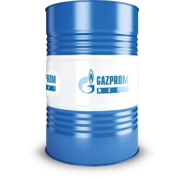 Масло дизельное GAZPROMNEFT Diesel Prioritet 15W-40 CH-4/SL 50л