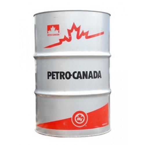 Масло трансмиссионное PETRO-CANADA ATF D3M, бочка 205л