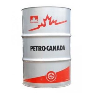 Масло трансмиссионное PETRO-CANADA TRAXON XL SYNTHETIC BLEND 75W-90 GL-5/GL-4 J2360, бочка 205л