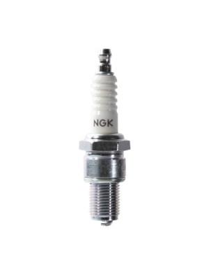 U 4 AC BOSCH Свеча зажигания (аналог NGK A7 TC, мото, скутер)