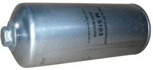 Фильтр масляный DIFA M 5103 дв. ЯМЗ ЕВРО