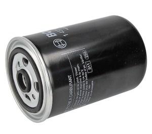 Фильтр топливный BOSСH 1457434421 аналог MANN WK 940/20