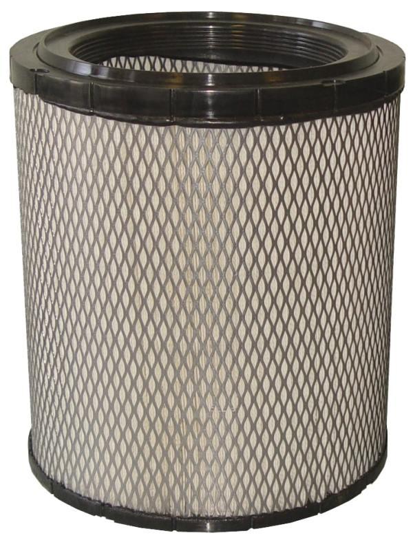 ЭФВ 135-1109080 Ливны воздушный фильтр NEW HOLLAND тракторы TJ275 TJ280 TJ325