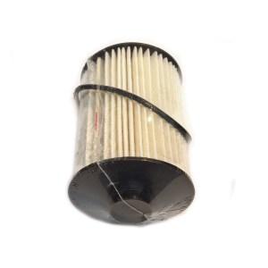 Фильтр топливный Fleerguard FS19925 дв. Cummins ISF 2.8 Газель Бизнес, Газель NEXT, Соболь