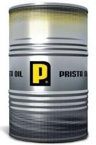 Масло гидравлическое PRISTA MHV-46 ISO 6743/4-ISO-L-HV ISО 3448, бочка 210л