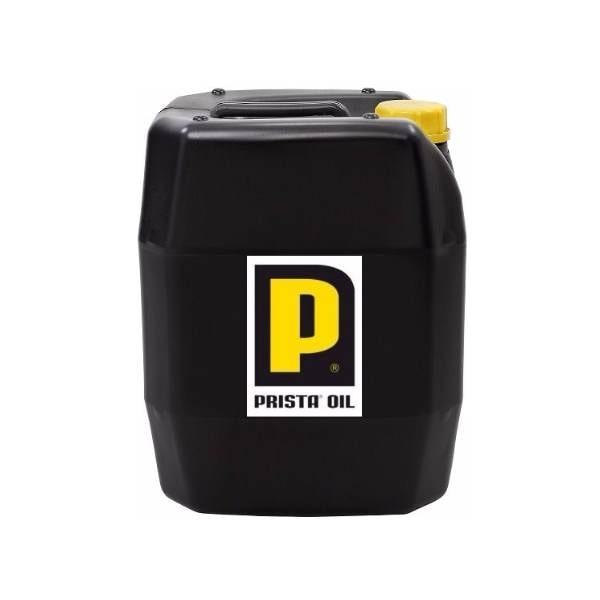 Масло гидравлическое PRISTA MHV-46 локализованный 20л