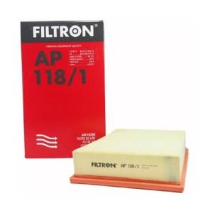 Фильтр воздушный FILTRON AP1181 MB W210 -02 2.0-5.0